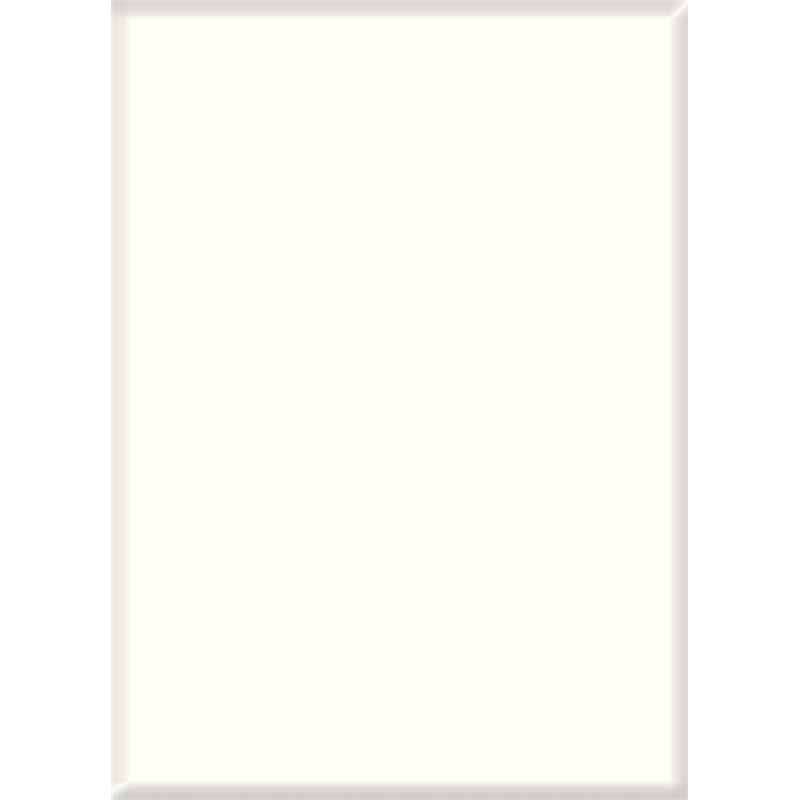 Kaboodle Antique White Pantry End Panel Bunnings Warehouse