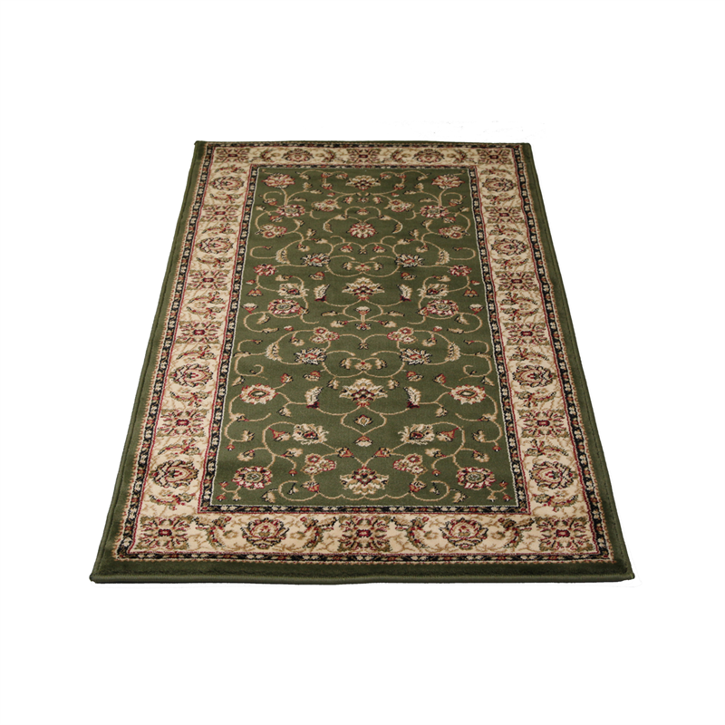 uk rug sonja sometimes hand sku also knotted numbers temple manufacturer golden peacock webster listed is the following and under ipek green