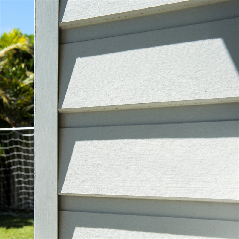 James Hardie Primeline Newport 4200 x 170 x 9mm FC Weatherboard