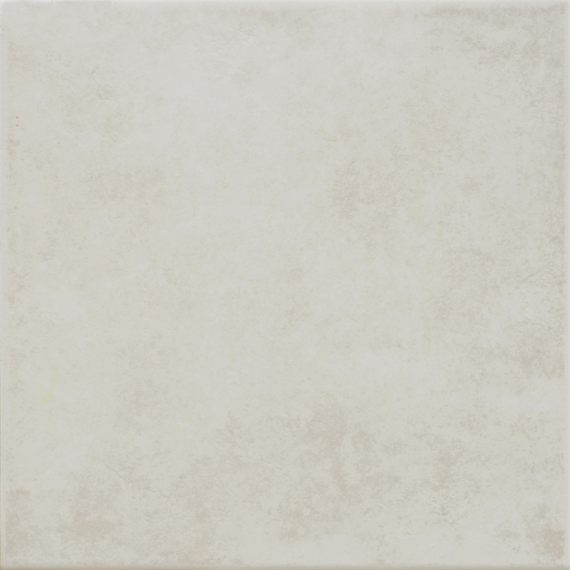 Cotto tiles 330 x 330mm thaicera agra white ceramic floor tile for Floor tiles images