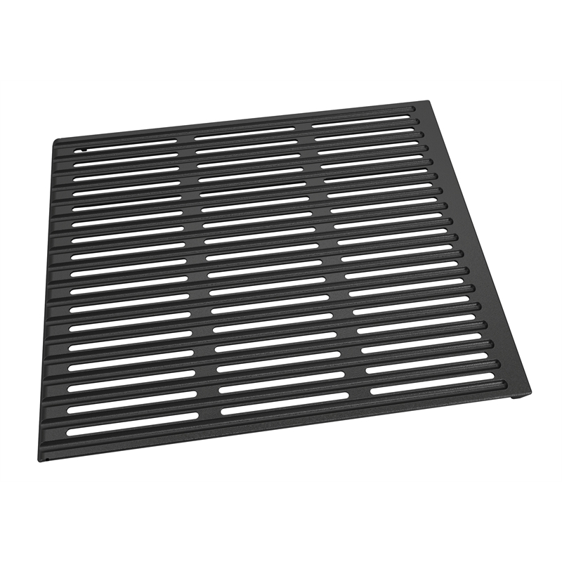 480mm 4 Burner Cast Iron Grill Plate