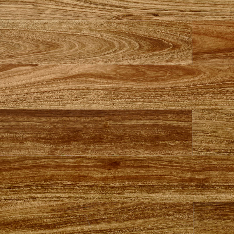 Formica 8mm spotted gum laminate flooring for Formica laminate flooring