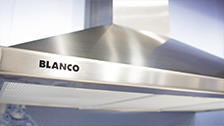 About Blanco Rangehoods