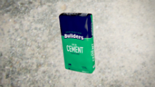 Uses for GB Cement