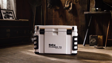 About Esky Arctic Pro Rugged Coolers