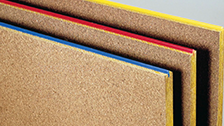 About Structaflor Particleboard Flooring