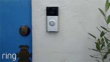 How To Install Your Ring Doorbell