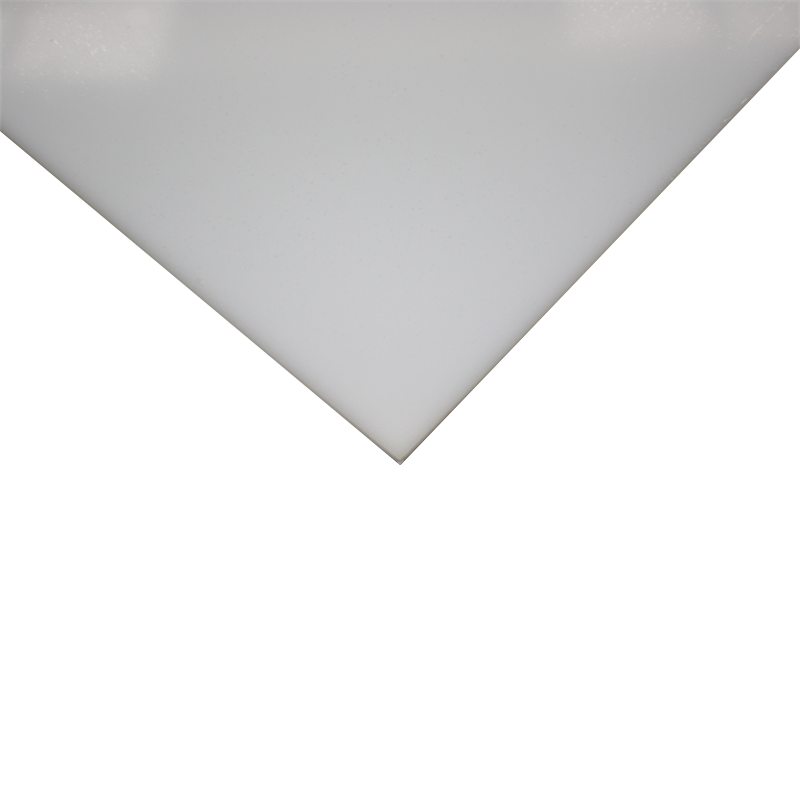 Suntuf 6mm 1200 X 600mm White Pvc Foam Sheet Bunnings