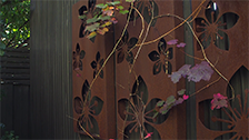 About Northcote Pottery Screen Panels