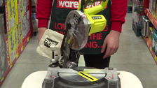About Ryobi One+ 18V Cordless Mitre Saw Skins