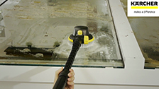 About Karcher Single Extension Lance