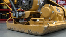 Tips for Using a Compactor