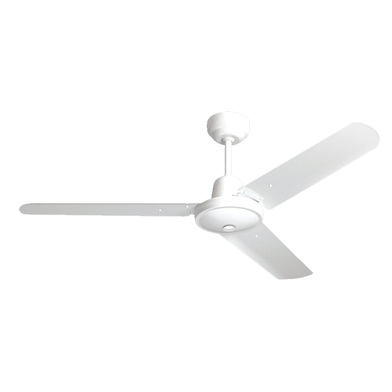 Hang Ceiling Fan