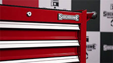About Sidchrome Storage