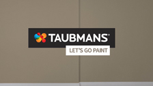 Taubmans How to Paint a Bathroom
