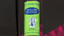 About Plunger the Great Handihome Toilet Unblocker
