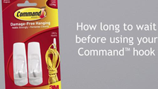 Command Waiting Times Before Using